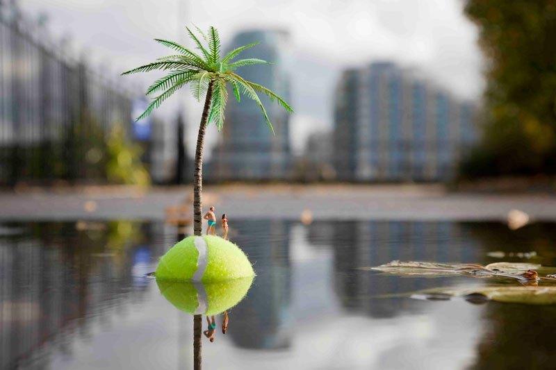 little-people-project-by-slinkachu-0