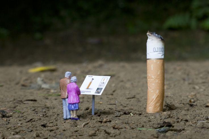 little-people-project-by-slinkachu-0b