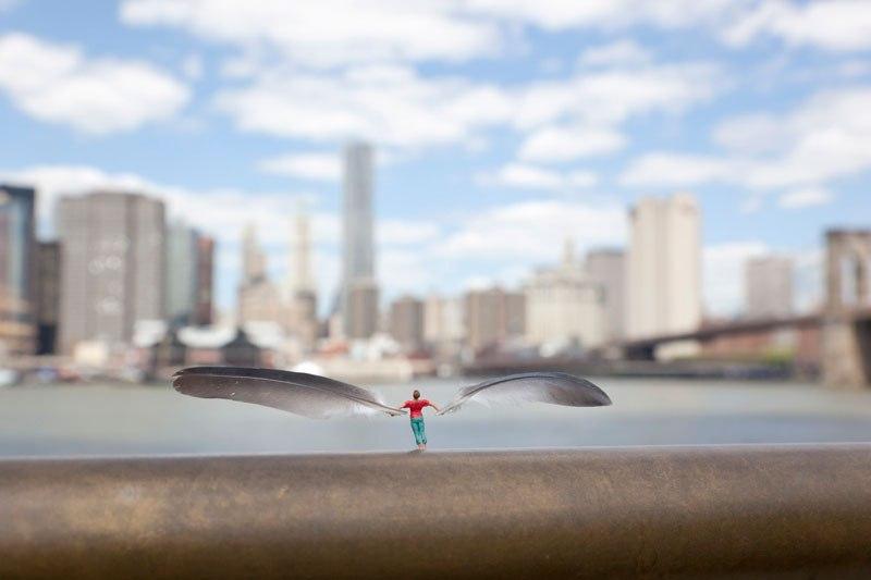 little-people-project-by-slinkachu-10