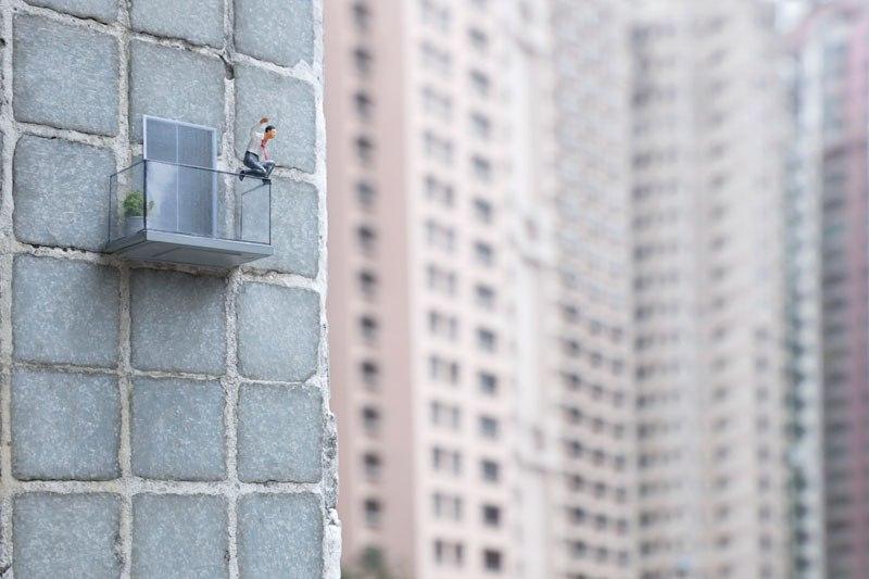 little-people-project-by-slinkachu-10b