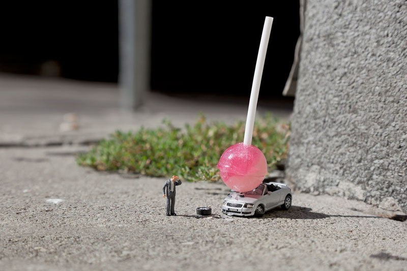 little-people-project-by-slinkachu-12