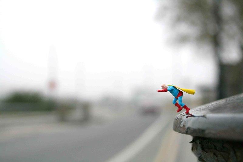 little-people-project-by-slinkachu-15