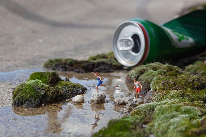 little-people-project-by-slinkachu-22