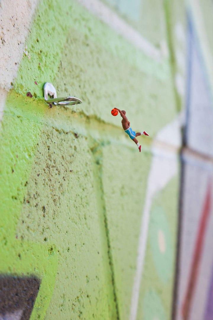 little-people-project-by-slinkachu-5c