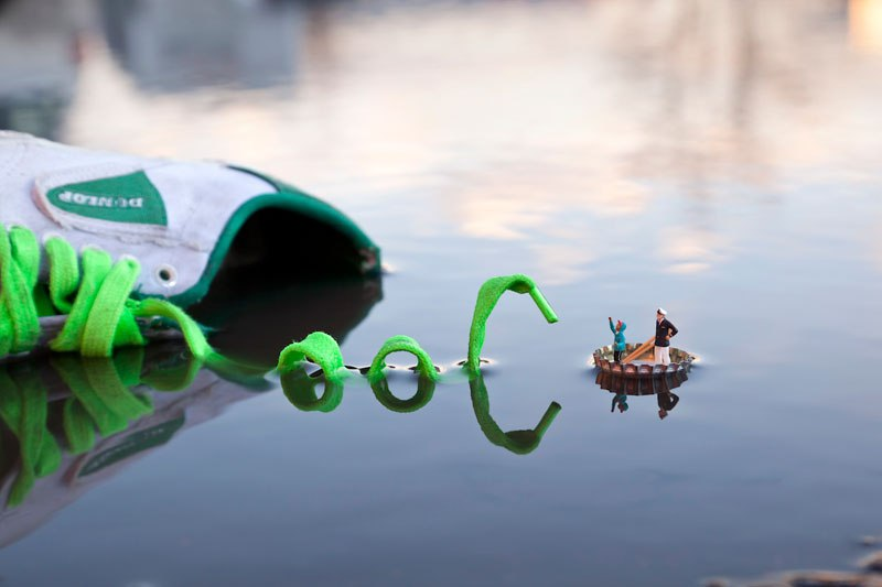 little-people-project-by-slinkachu-6b