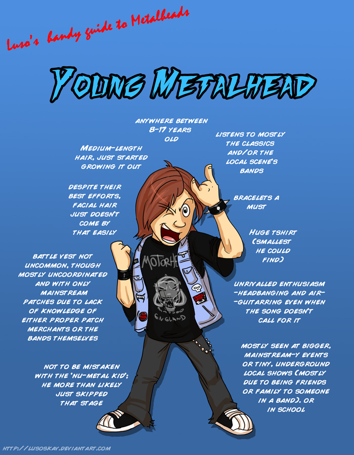 metal_head_the_young_metalhead_by_lusoskav