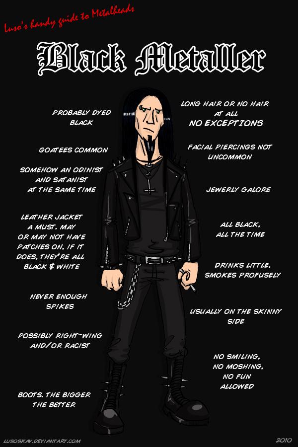 metal_heads_the_black_metaller_by_lusoskav