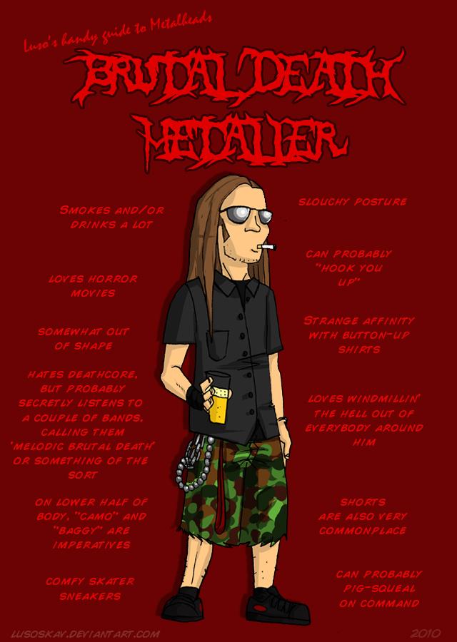 metal_heads_the_death_metaller_by_lusoskav