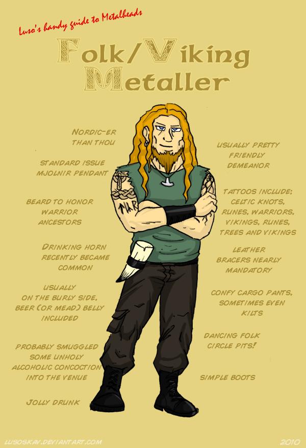 metal_heads_the_folk_metaller_by_lusoskav