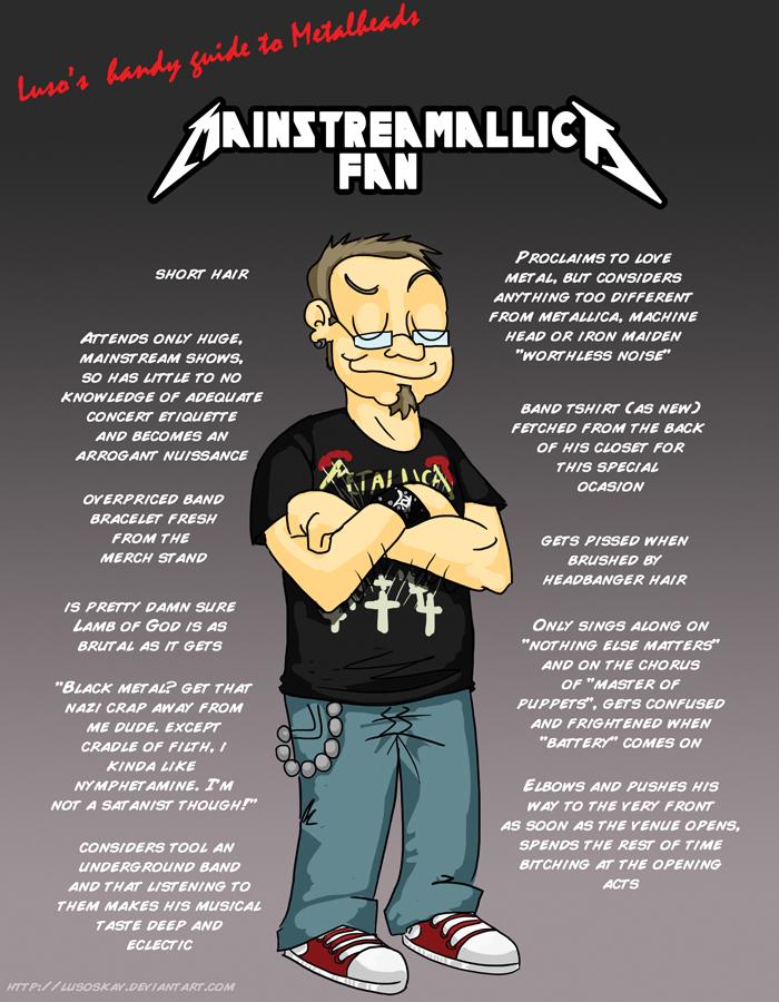 metal_heads_the_mainstreamallica_fan_by_lusoskav