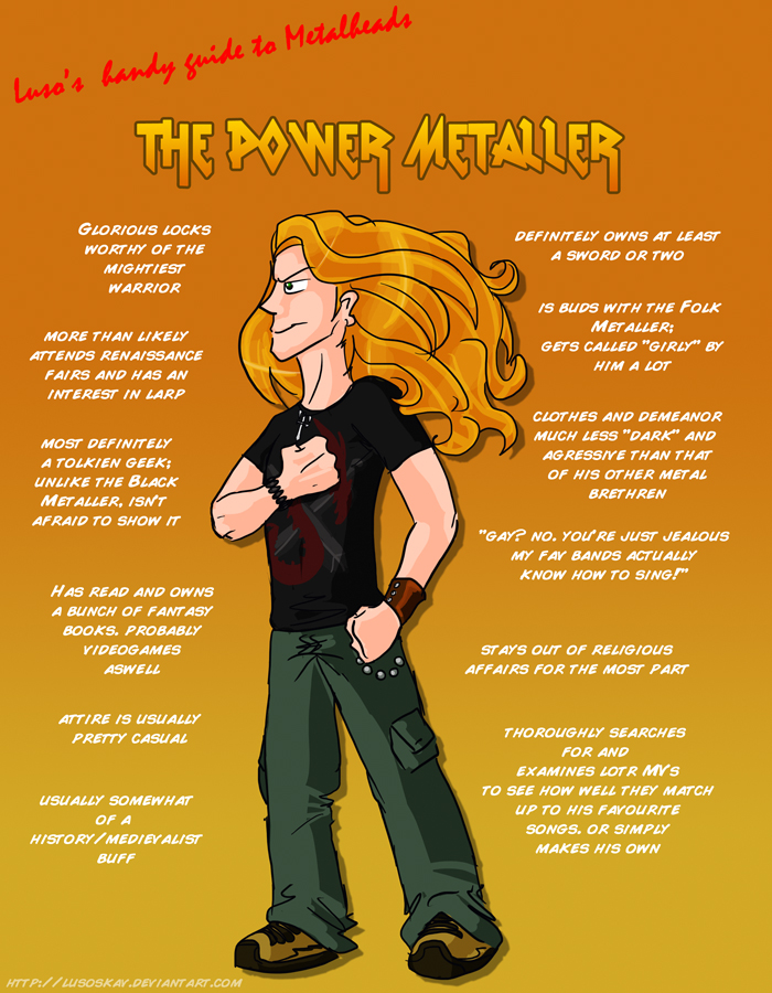 metal_heads_the_power_metaller_by_lusoskav