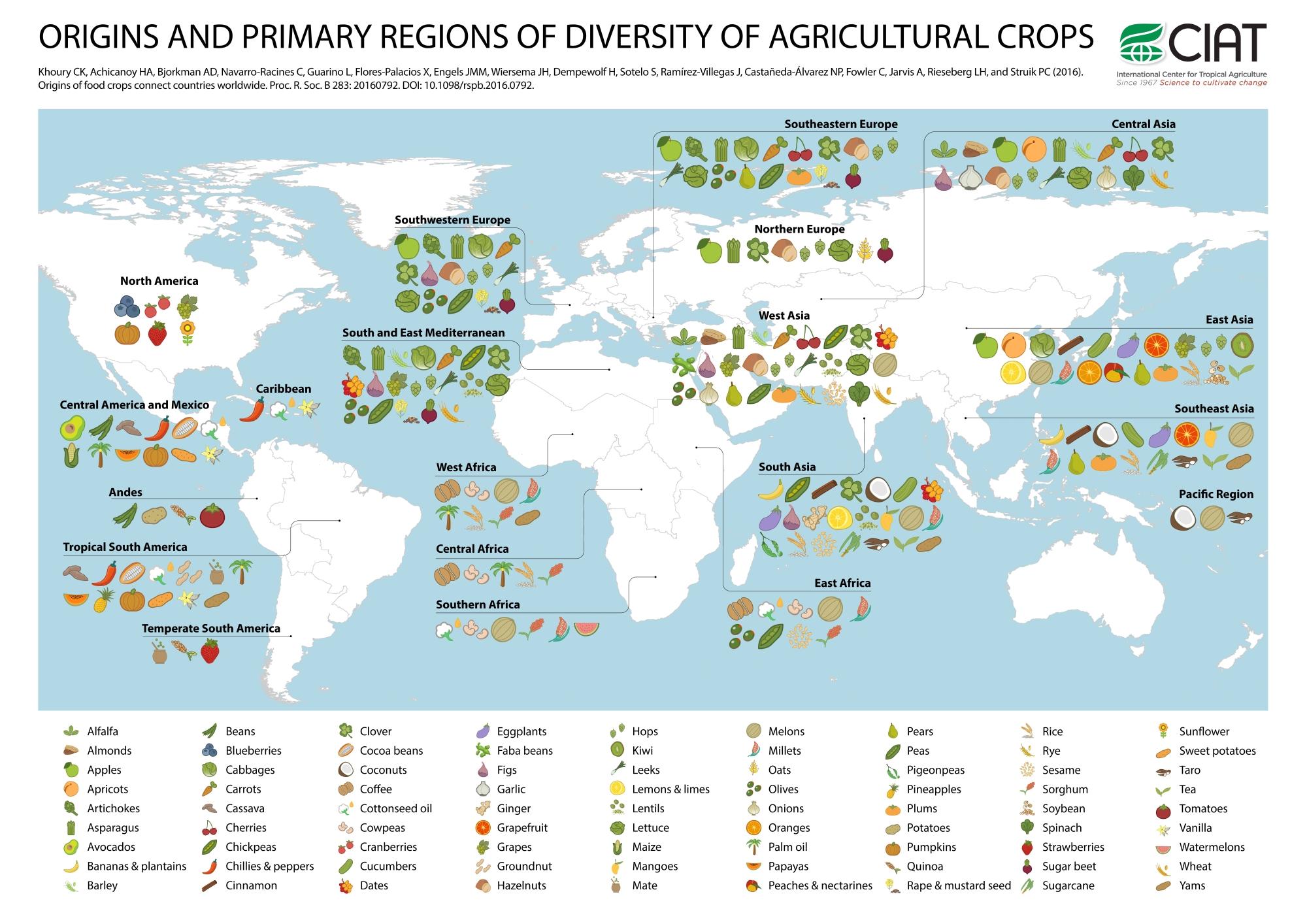 origin-of-crops