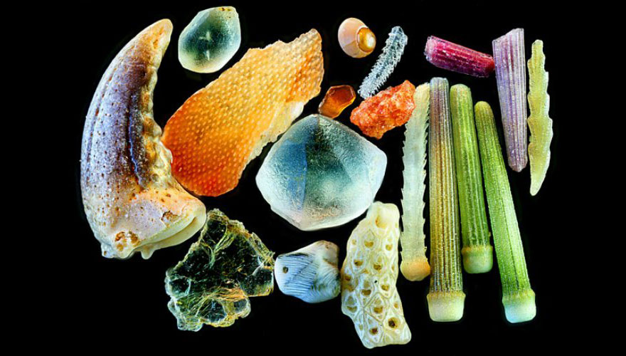 sand-grains-under-microscope-6