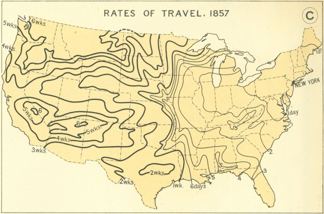 travel-times-in-us-1830-1930-3