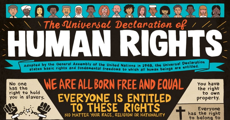 declaration-of-human-rights-infographic-fb