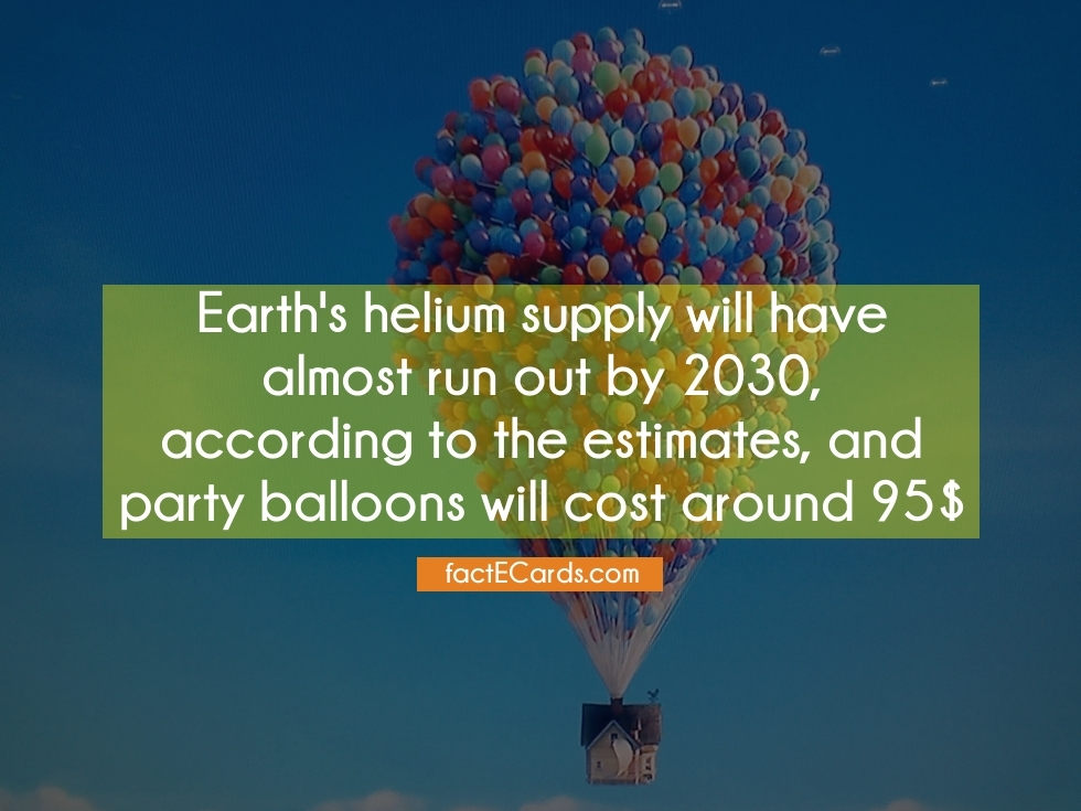 earths-helium-supply-over-fact