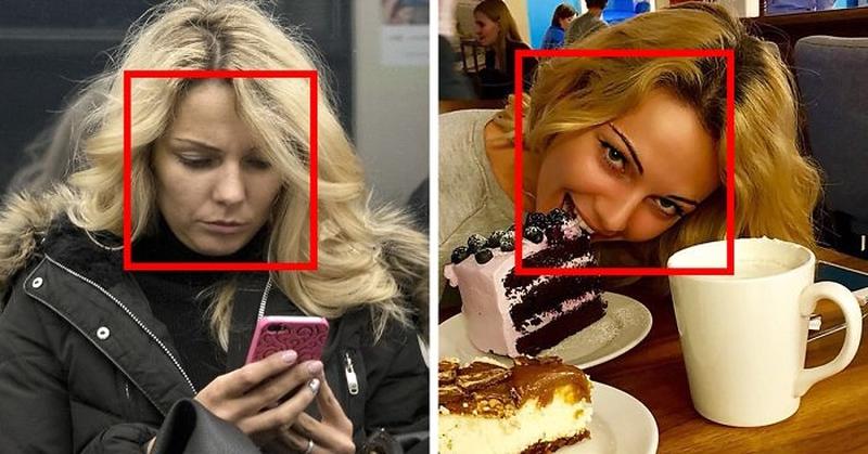 facial-recognition-identification-russia-fb3b