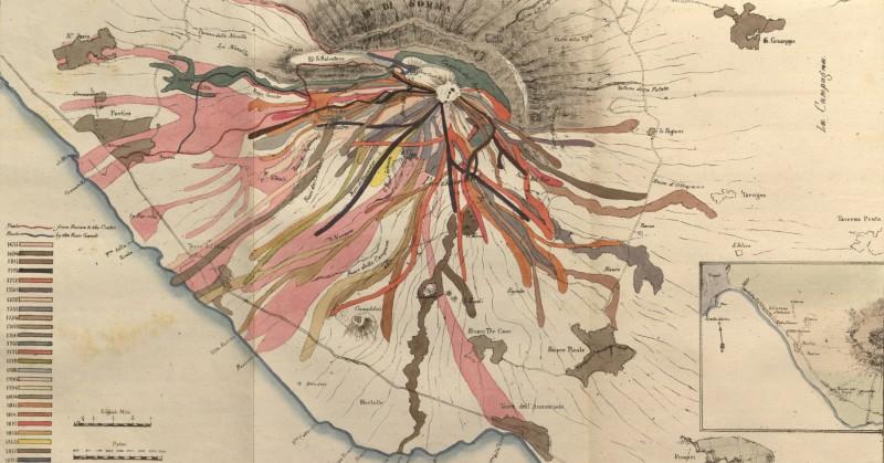 lava-map-of-vesuvius-fb