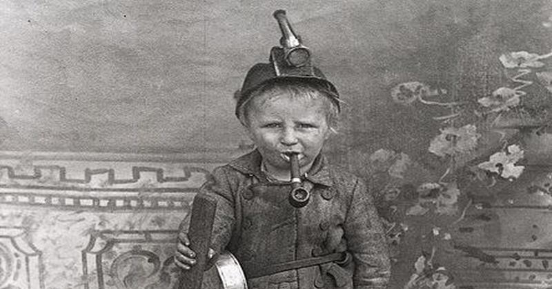 miner-boy-history-fb