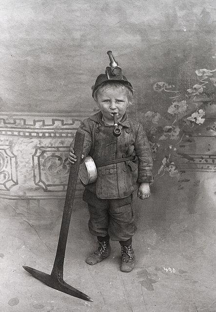 miner-boy-image