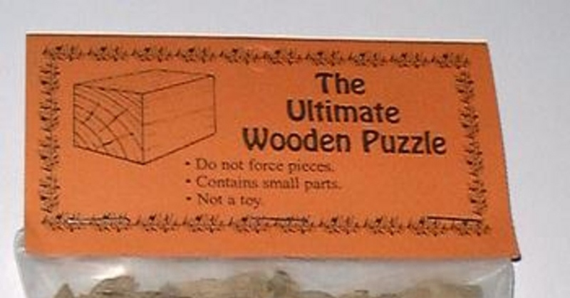 ultimate-wooden-puzzle-fb