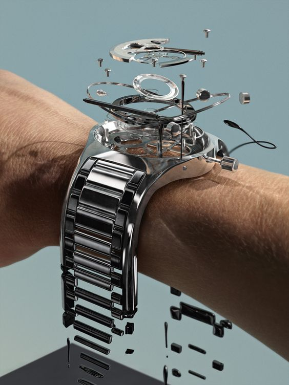 watch-in-pieces-1.jpg