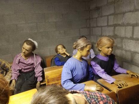 weird-amish-children-for-sale-4