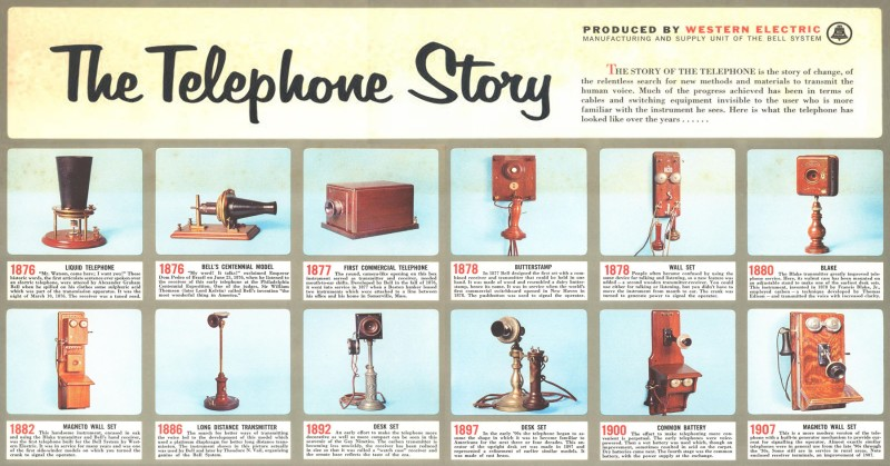 telephone-history-western-electric-fb