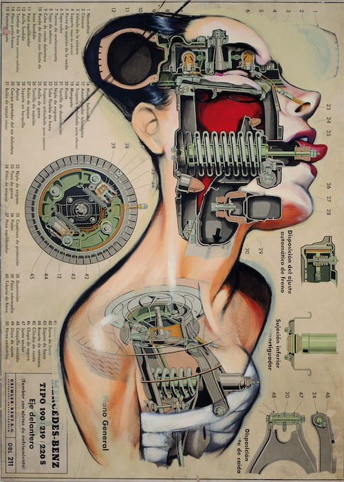 amazing-mechanical-pinups-by-fernando-vicente-3