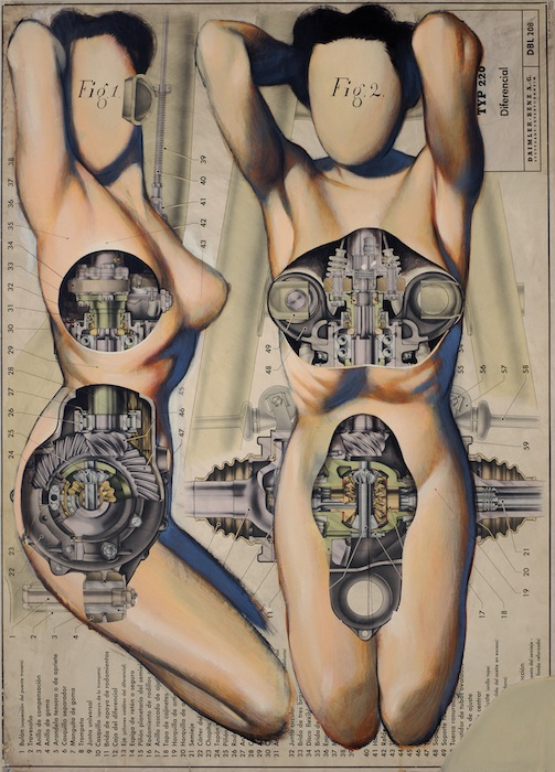 amazing-mechanical-pinups-by-fernando-vicente-4