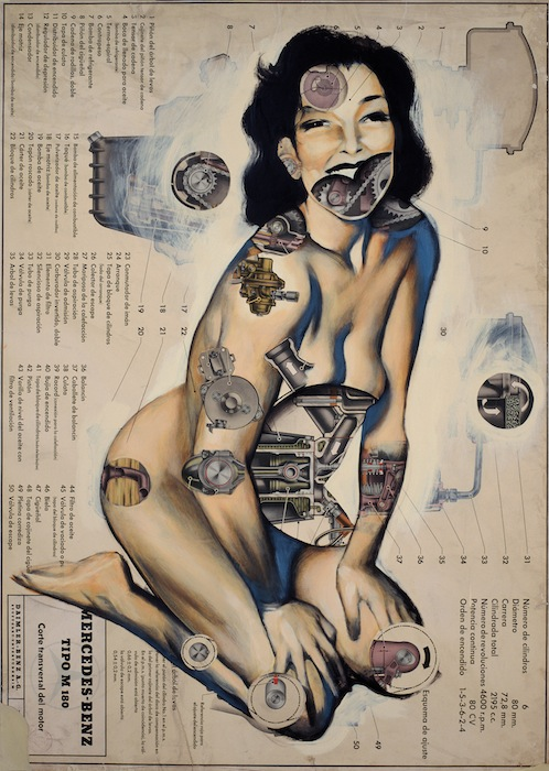 amazing-mechanical-pinups-by-fernando-vicente-6