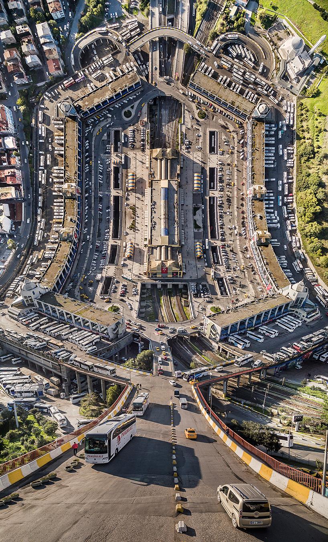 aydin-buyuktas-flatland-warped-cityscapes-11
