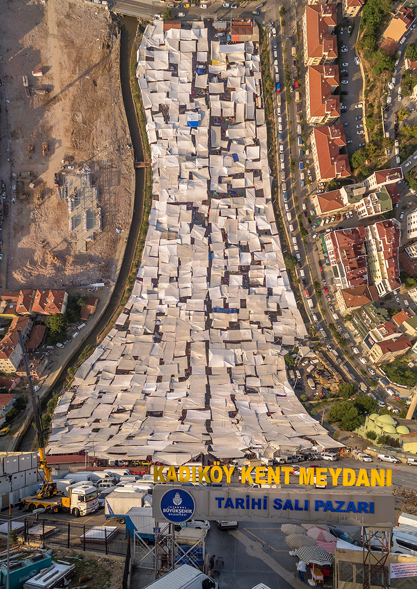 aydin-buyuktas-flatland-warped-cityscapes-5