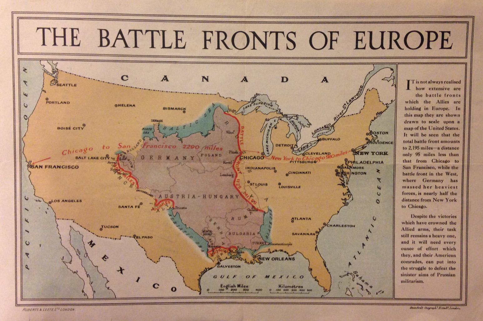 battle-fronts-of-europe-projected-onto-the-us