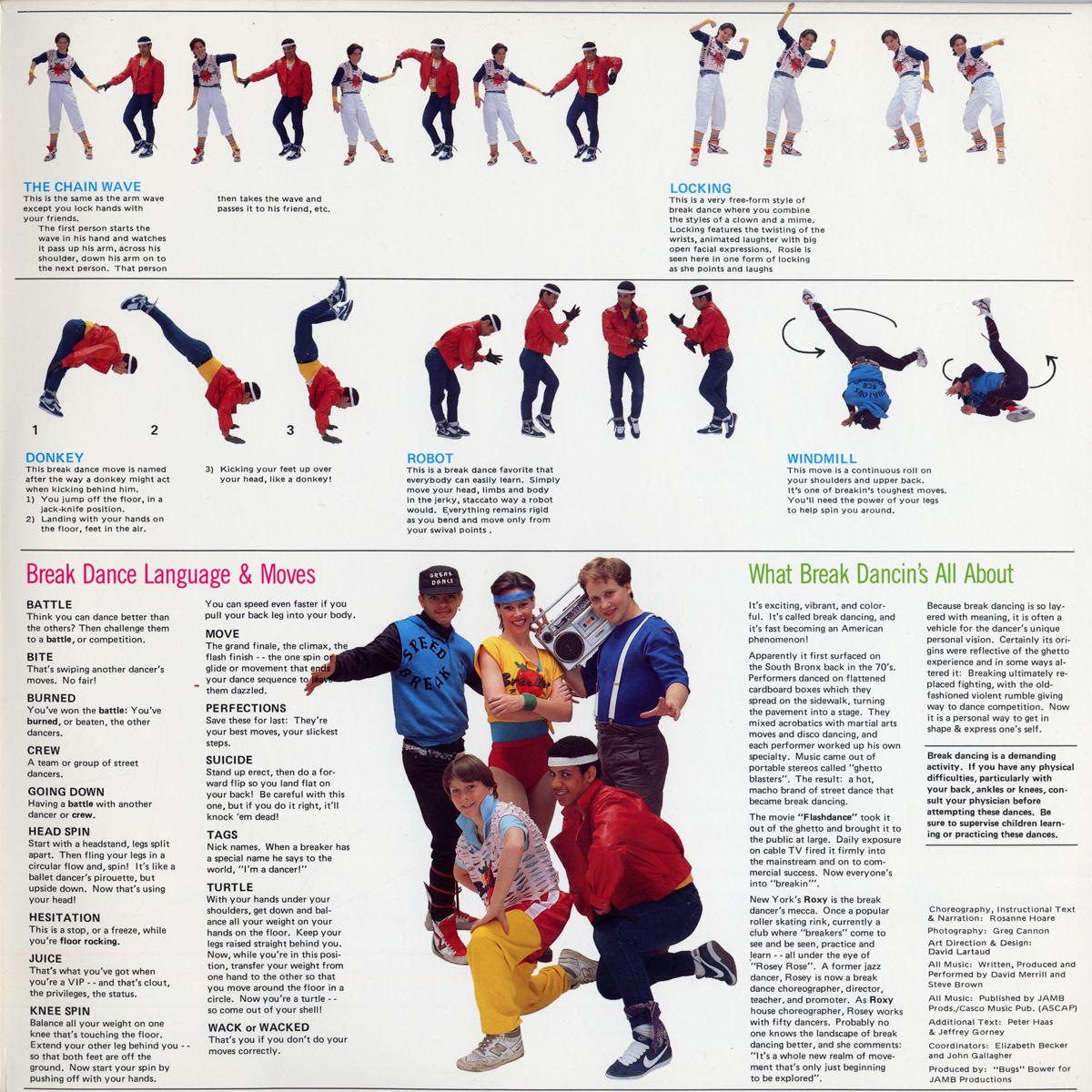 break-dance-moves-chart-2