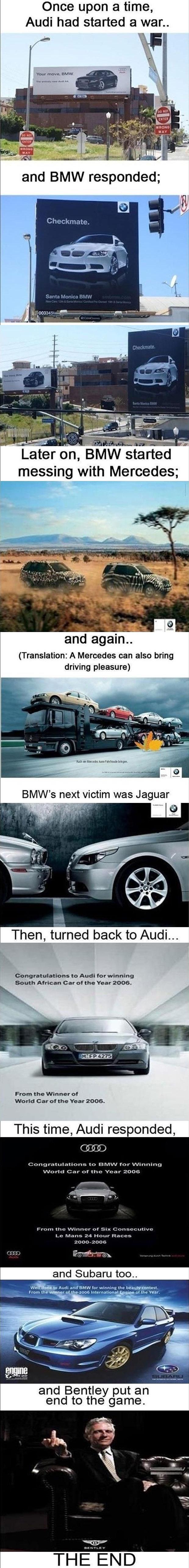 car-manufacturers-funny-war-audi-bmw