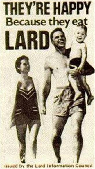 happy-family-eat-lard