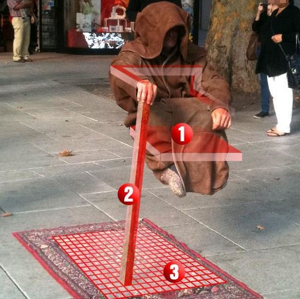 levitating-street-performers-exposed-2