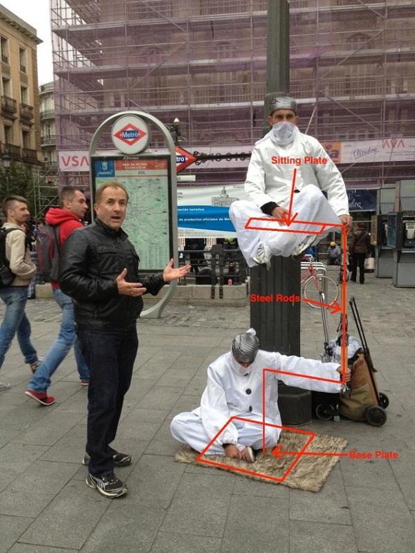 levitating-street-performers-exposed-5