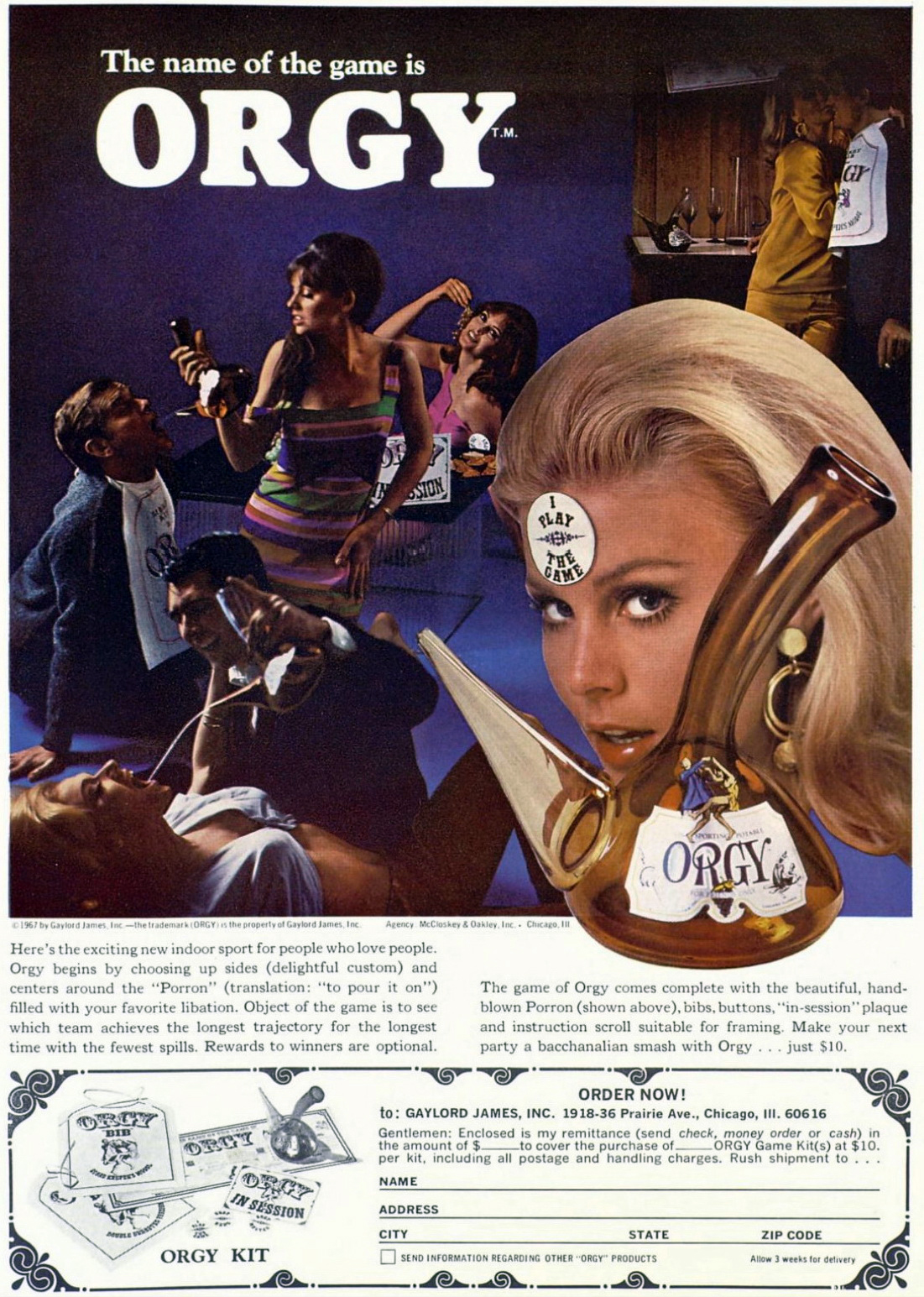 orgy-vintage-ad-funny
