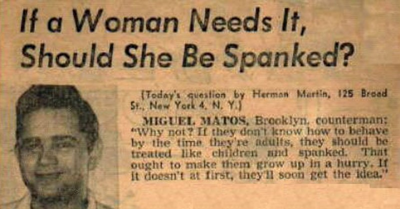 should-women-be-spanked-if-needed-fb