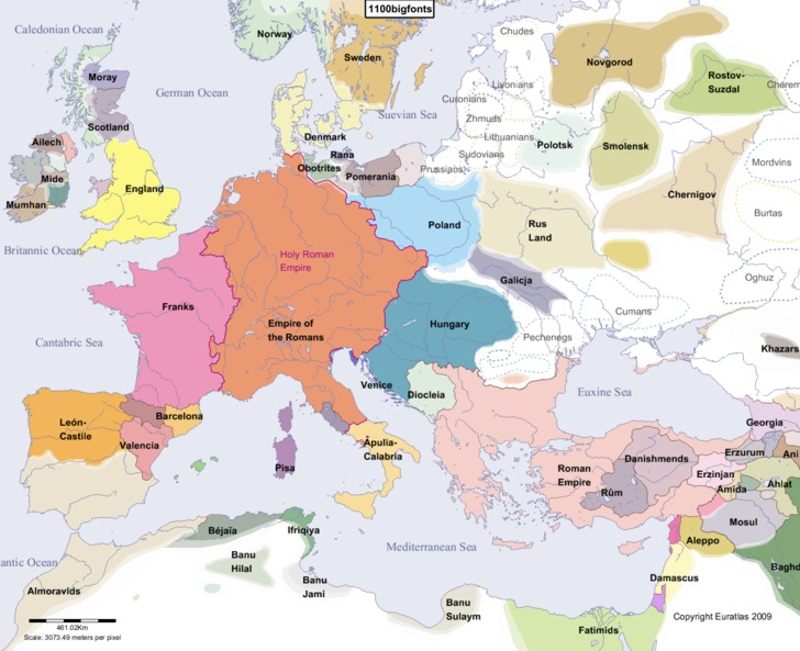 sovereign-states-of-europe-1100