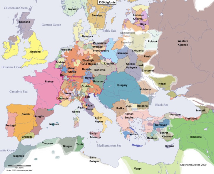 sovereign-states-of-europe-1300