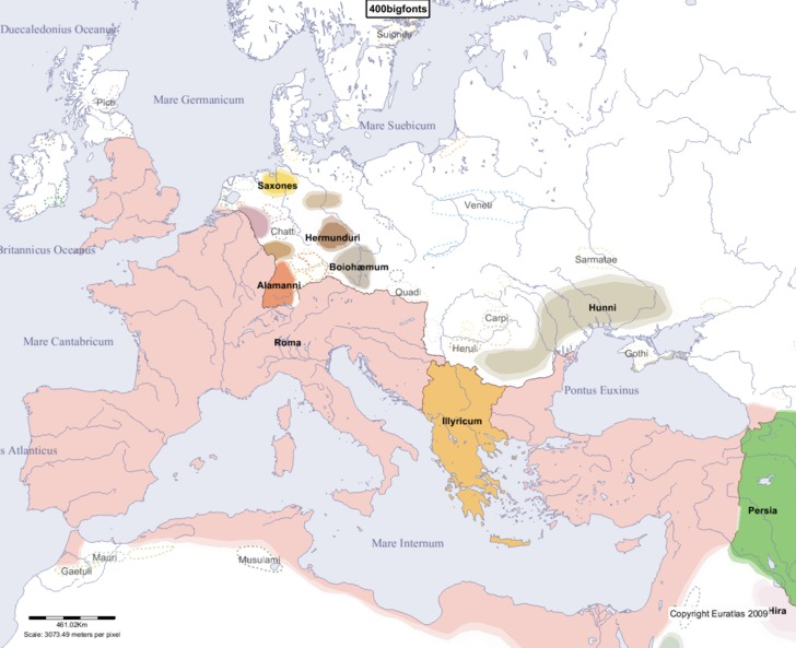 sovereign-states-of-europe-400