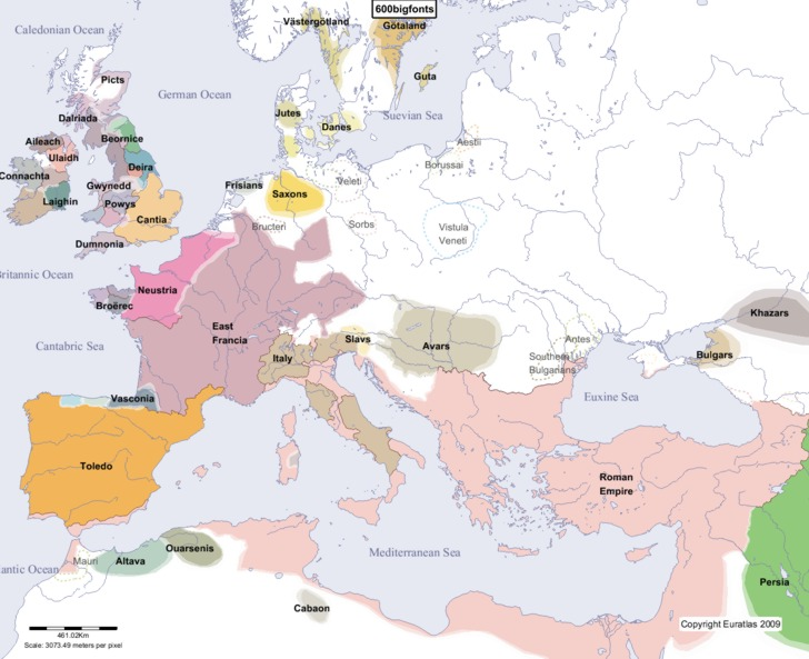 sovereign-states-of-europe-600