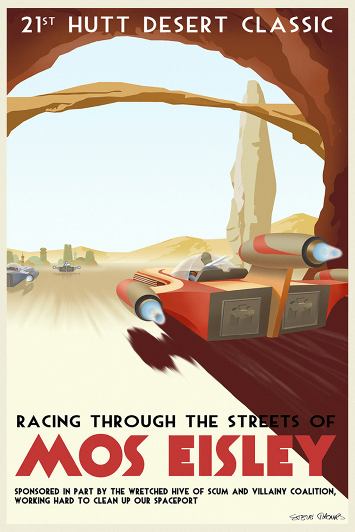 star-wars-travel-posters-steve-thomas-1