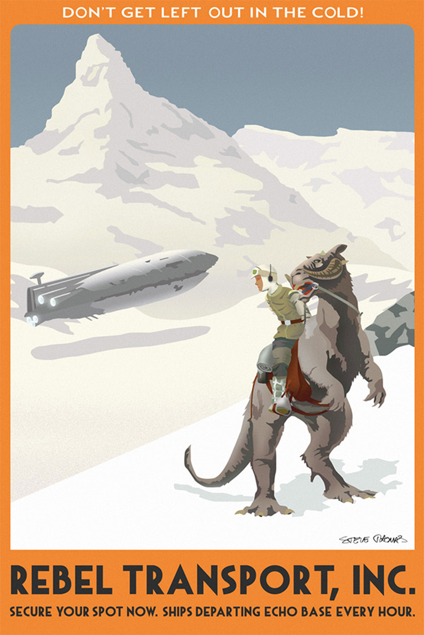 star-wars-travel-posters-steve-thomas-2