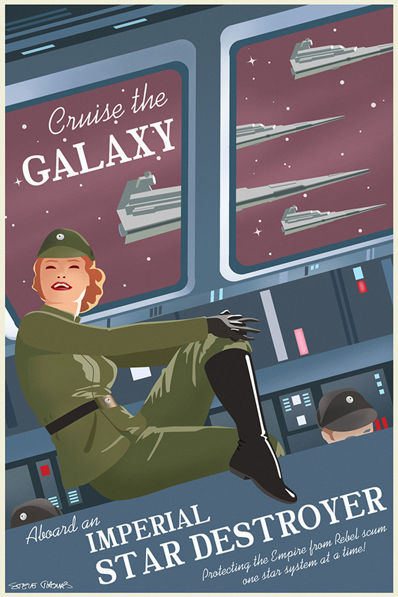 star-wars-travel-posters-steve-thomas-3