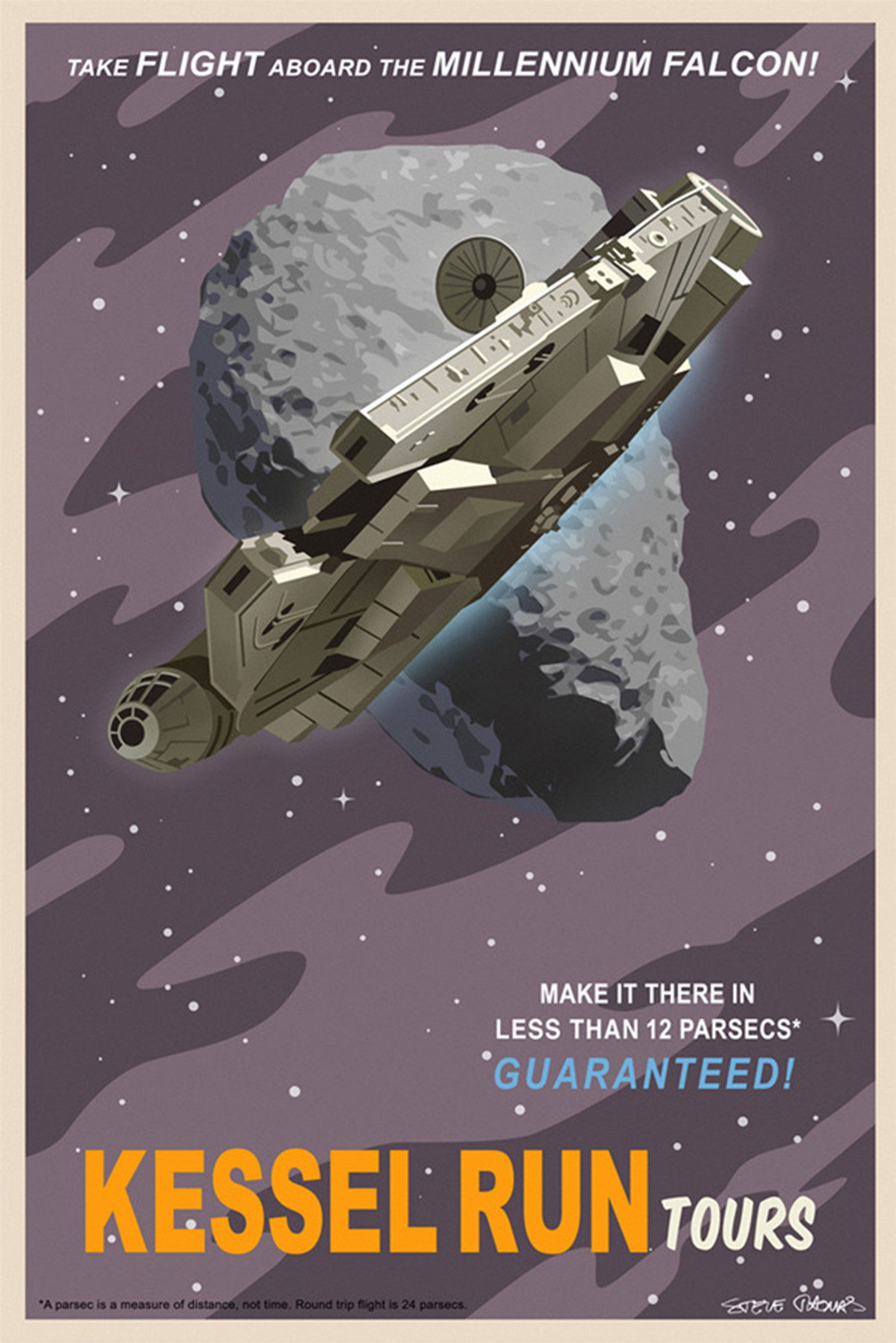 star-wars-travel-posters-steve-thomas-6