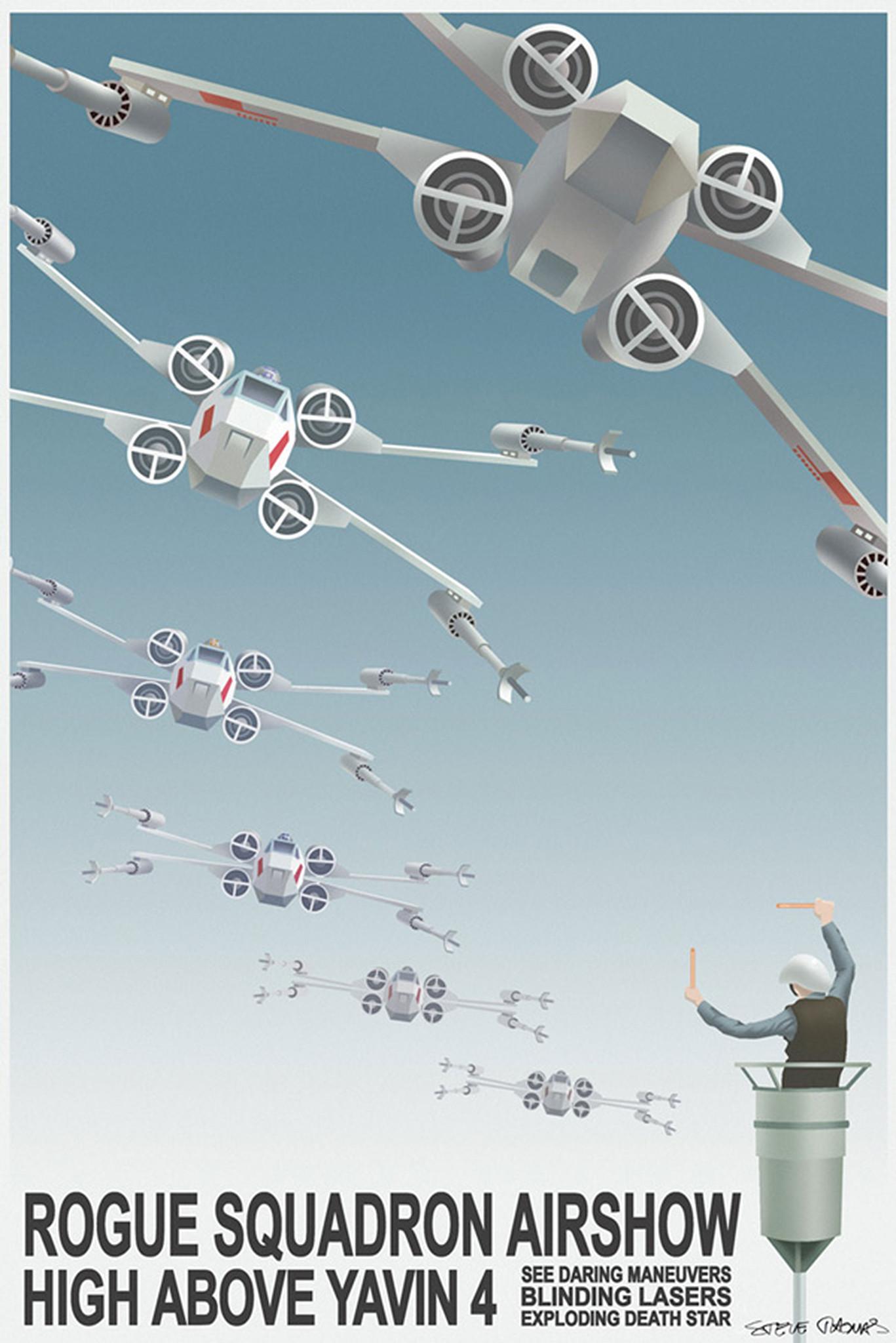 star-wars-travel-posters-steve-thomas-7